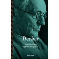 Hermann Hesse Wędrowiec i jego cień (9788379432462)