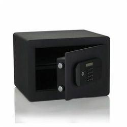 YSEB/250/EB1 sejf kompaktowy z zamkiem na PIN