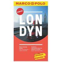 Londyn -