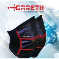 warm&dry nakolanniki ochraniacz kolan termiczne marki Gareth