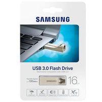 Pendrive Samsung USB 3.0 Pamięć Flash 16 GB (8806086790789)