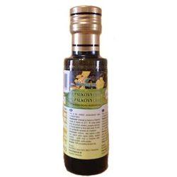 Olej z pierwiosnka bio 00ml wyprodukowany przez 1