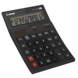 Kalkulator Canon AS-1200, 4599B001