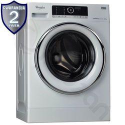 AWG 912P marki Whirlpool