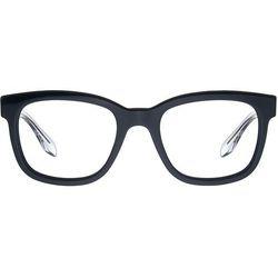 ve 3239 gb1 okulary korekcyjne + darmowa dostawa i zwrot od producenta Versace