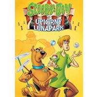 Galapagos Film  scooby-doo i upiorny lunapark scooby-doo and the creepy carnival (7321909322479)