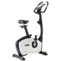 York Fitness C220