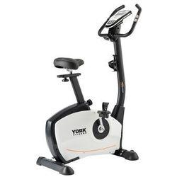 York Fitness C220 [magnetyczny]