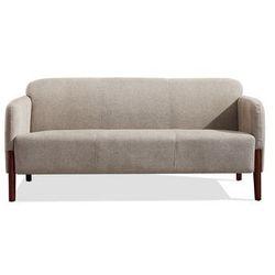 Bemondi Sofa 3-osobowa fusion