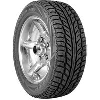 Cooper Weather-Master WSC 205/65 R16 95 T