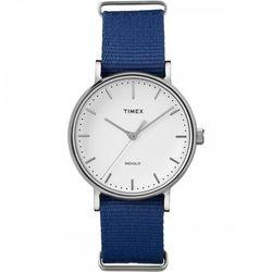 Timex TW2P98200, zegarek damski