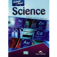 Career Paths Science SB (Express Publishing)