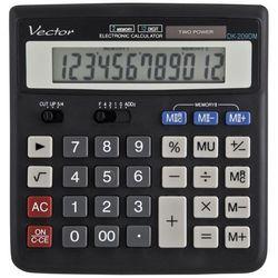 Vector Kalkulator dk-209
