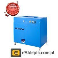 gd-vsb11 37/08 - kompresor śrubowy + dostawa gratis + raty 0% marki Gudepol