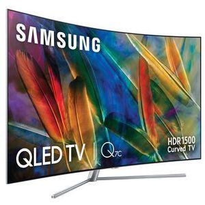 TV LED Samsung QE55Q7