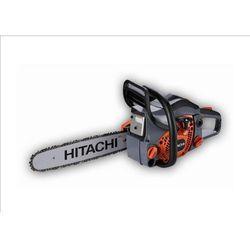 Hitachi CS33EB (sprzęt ogrodowy)