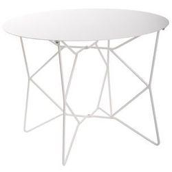 Zuiver  stolik webframe biały 4001221
