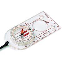 Suunto Arrow-30 półkula płn., kategoria: kompasy