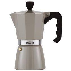 La cafetiere - kafeterka classic 550ml beżowa