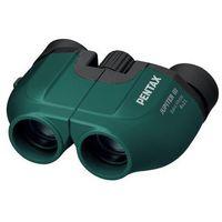 Pentax Jupiter III 8x21 (zielony) - produkt w magazynie - szybka wysyłka! (0027075170421)