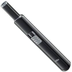Cilio - Arc - zapalarka plazmowa (długość: 20 cm) (4017166295801)