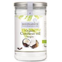 Olej kokosowy organiczny virgin 1l bio planete eko marki Bioplanete