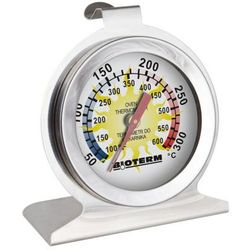 Termometr bioterm do piekarnika marki Florentyna