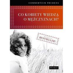 Co kobiety wiedzą o mężczyznach?., rok wydania (2010)