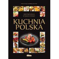 Kuchnia Polska (2011)