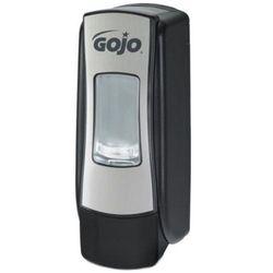 Dozownik manualny do mydła w piance GOJO ADX 0,7 l