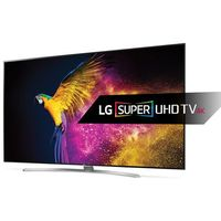 TV LED LG 86UH955