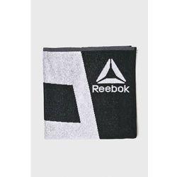 Reebok - Ręcznik kąpielowy