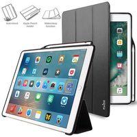 PURO Zeta Pro - Etui iPad Pro 12.9