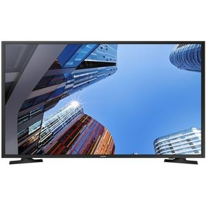 TV LED Samsung UE49M5002
