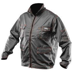 Bluza robocza NEO 81-410-XXL (rozmiar XXL/58) (5907558415438)