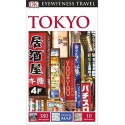 Tokyo (kategoria: Literatura obcojęzyczna)