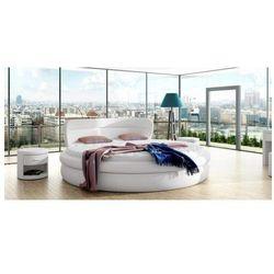 Łóżko tapicerowane 81211 4 Grupa średnica 250cm