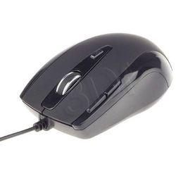Mysz Gembird G-Laser USB (MUS-GU-01) Szybka dostawa! Darmowy odbiór w 19 miastach!, kup u jednego z partnerów