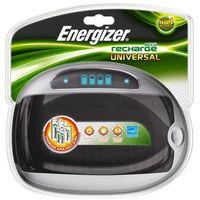 Ładowarka uniwersalna  universal od producenta Energizer