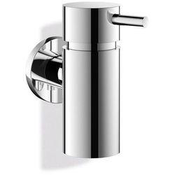 Zack Dozownik do mydła tico wiszący 12,5 cm (4034398400940)