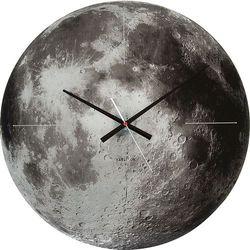 Zegar ścienny Moon (8714302530685)