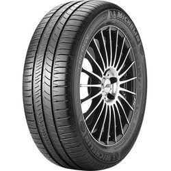 Michelin Energy Saver+ 185/60 o średnicy 15