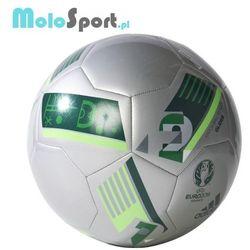 Adidas Piłka nożna  beau jeu euro16 glider ac5421
