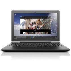 Lenovo IdeaPad 80RU00NJPB z kategorii [laptopy]