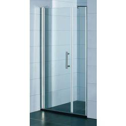 Drzwi wnękowe DEANTE Moon KTM 014P Szkło Transparentne z powłoką + DARMOWY TRANSPORT!, kup u jednego z par