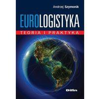 Eurologistyka. Teoria i praktyka, Difin