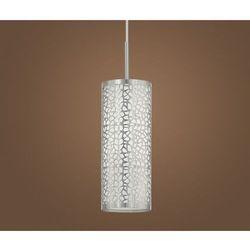 Eglo Almera 1 - lampa wisząca  - 90073