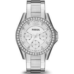 Fossil ES3202 - produkt z kat. zegarki damskie