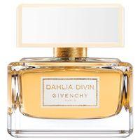Givenchy Dahlia Divin Woman 75ml EdP