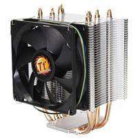 Thermaltake Chłodzenie CPU - Contac 21 (92mm Fan, TDP 140W) DARMOWA DOSTAWA DO 400 SALONÓW !!